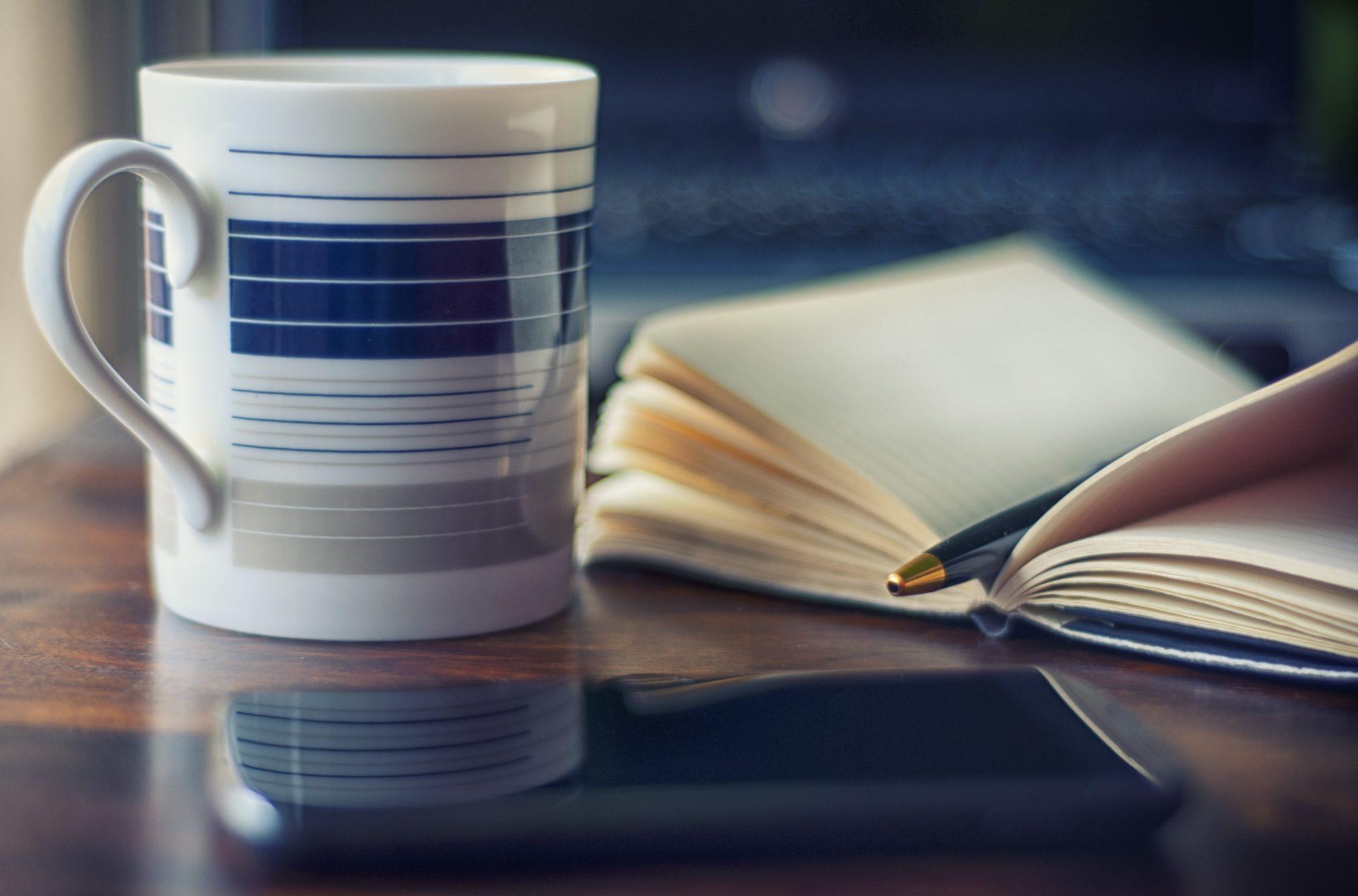 coffee-569178